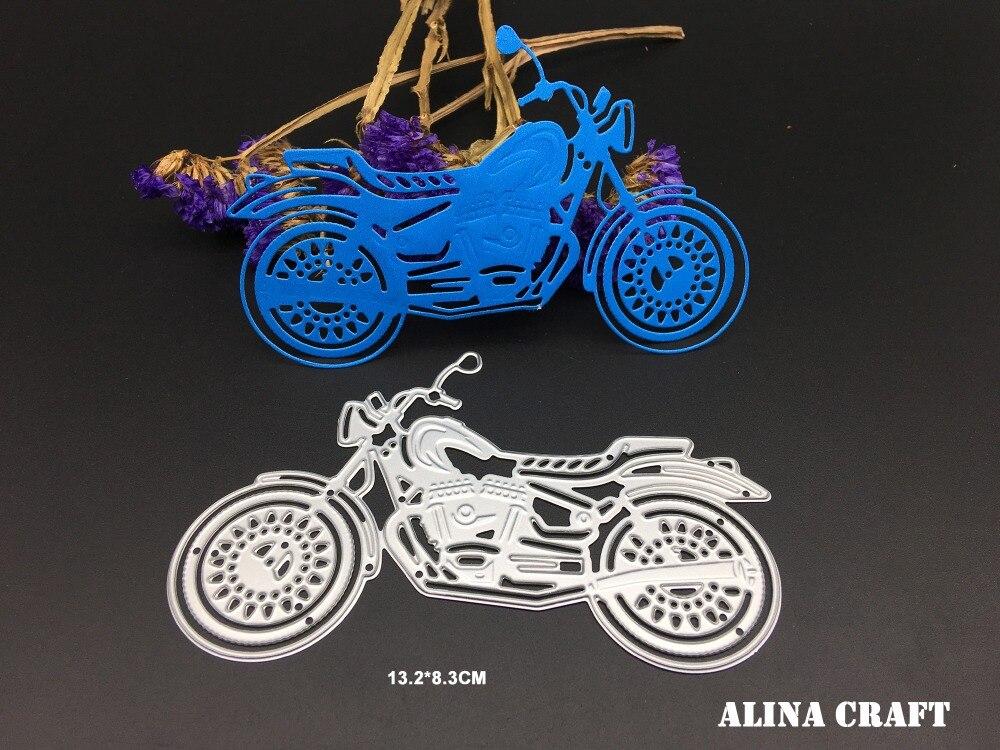Großartig Motorrad Grafik Vorlagen Ideen - Dokumentationsvorlage ...