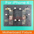 High Temperature Resistant Motherboard PCB Fixture Holder For iPhone 4 IC Maintenance Repair Mold Tool Platform