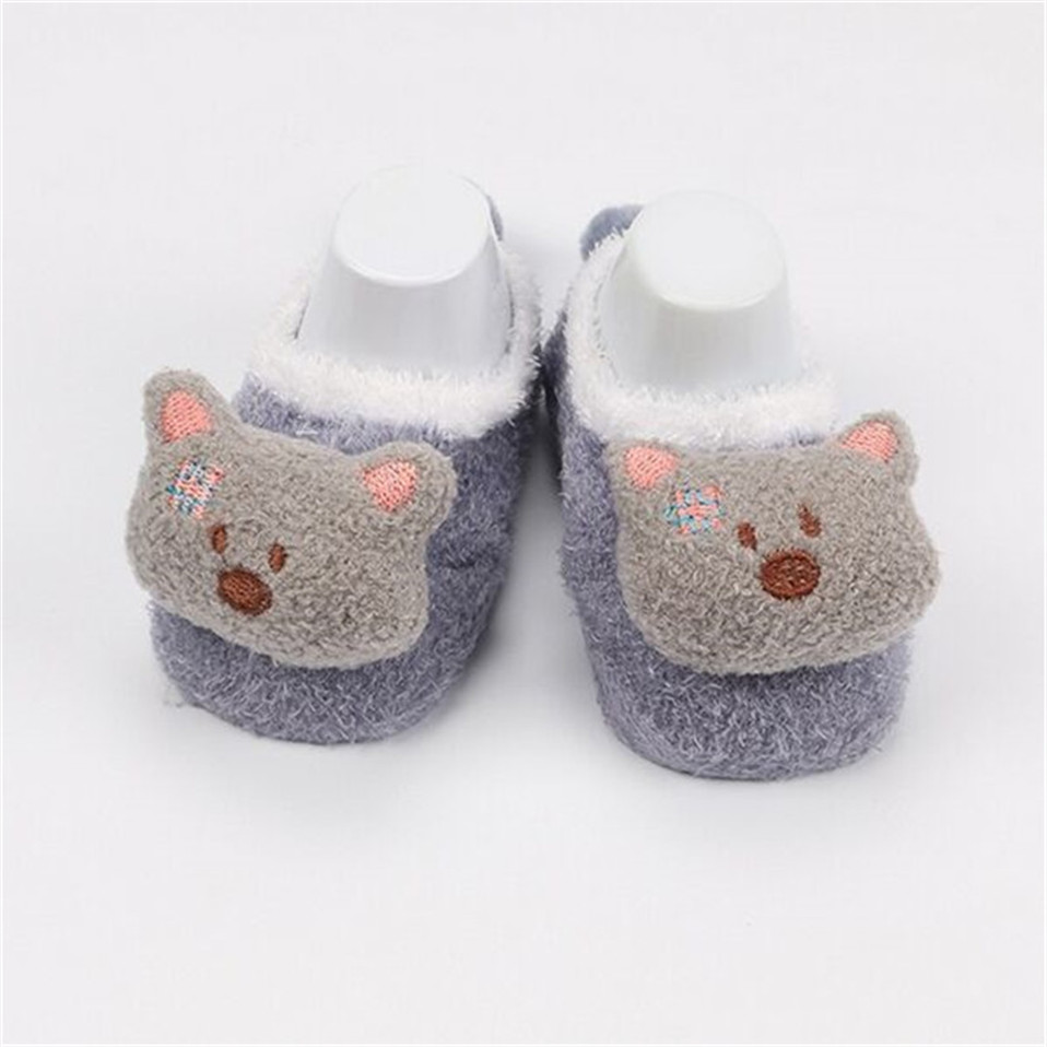 Coral-fleece-Cute-Cartoon-Baby-Socks-Soft-Animal-Pattern-Boys-Girls-Floor-Baby-Socks.jpg_640x640 (4)