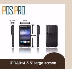 IPDA014