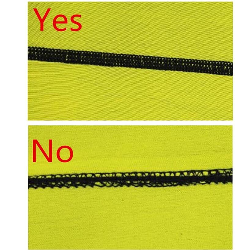 CHENYE ерлерге арналған шалбар киетін - Іш киім - фото 6