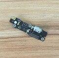 Origina Cargador USB Puerto de Carga Cable de la Flexión de Piezas de Repuesto Completa Para Meizu MX4 Pro Smart Phone Muelle Conector Junta