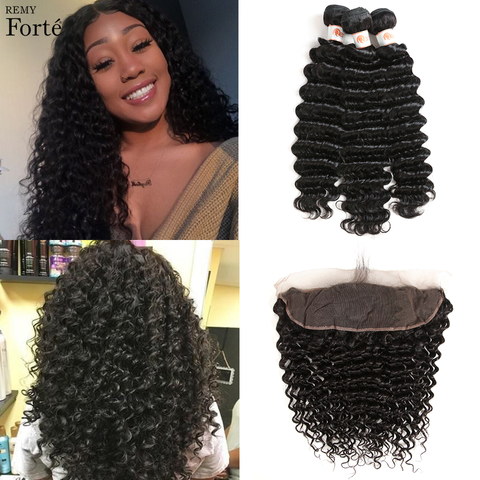 Msh Hair Brazilian Kinky Curly Hair Weave 4 Bundles Natural Color Non Remy Human Hair Extension Yet Not Vulgar Hair Extensions & Wigs 3/4 Bundles