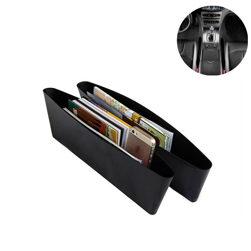 Online Buy Wholesale auto accessory garage from China auto