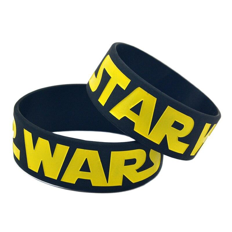 Браслет star wars