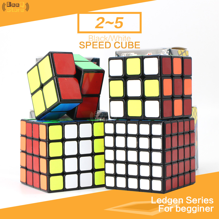 Magic Cubes Nice Funs Ghost Cube 2x2x2 Magic Cube Cubos Magicos Puzzles Toy