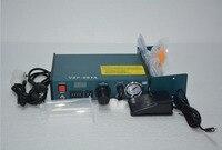 110 V/220 V Otomatik Tutkal Dağıtıcı Lehim Sıvı Kontrol Damlalık YDL-983A Dağıtım sistemi