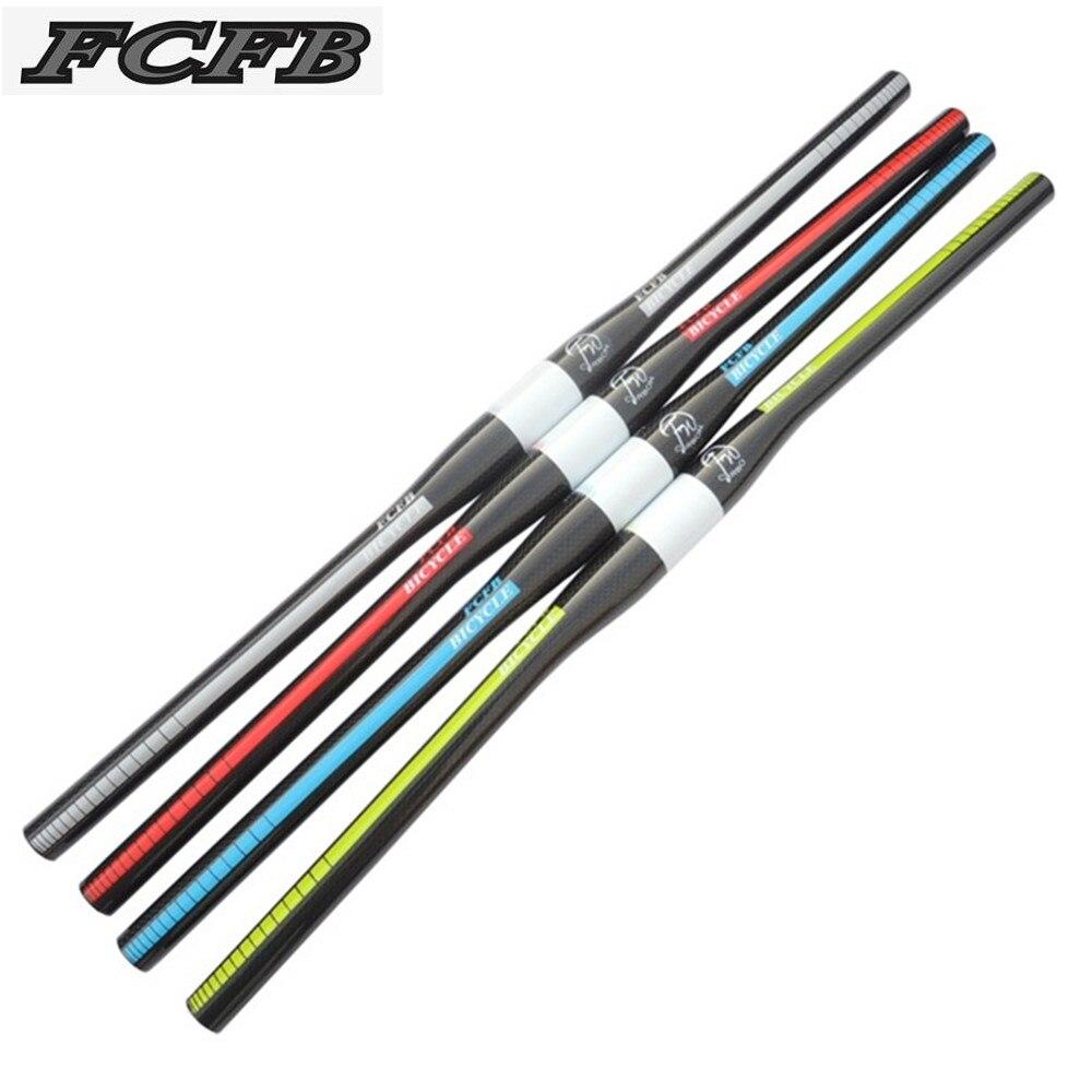 Eau Blanche Tir à l/'arc Imprimé Zèbre 2 ARROW Wraps Lot de 15 Choisir Longueur largeur couleur