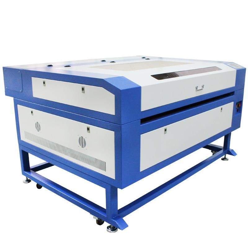Tagliatrice portatile dell'incisione laser di CNC del mini di CO2 - Attrezzature per la lavorazione del legno - Fotografia 5