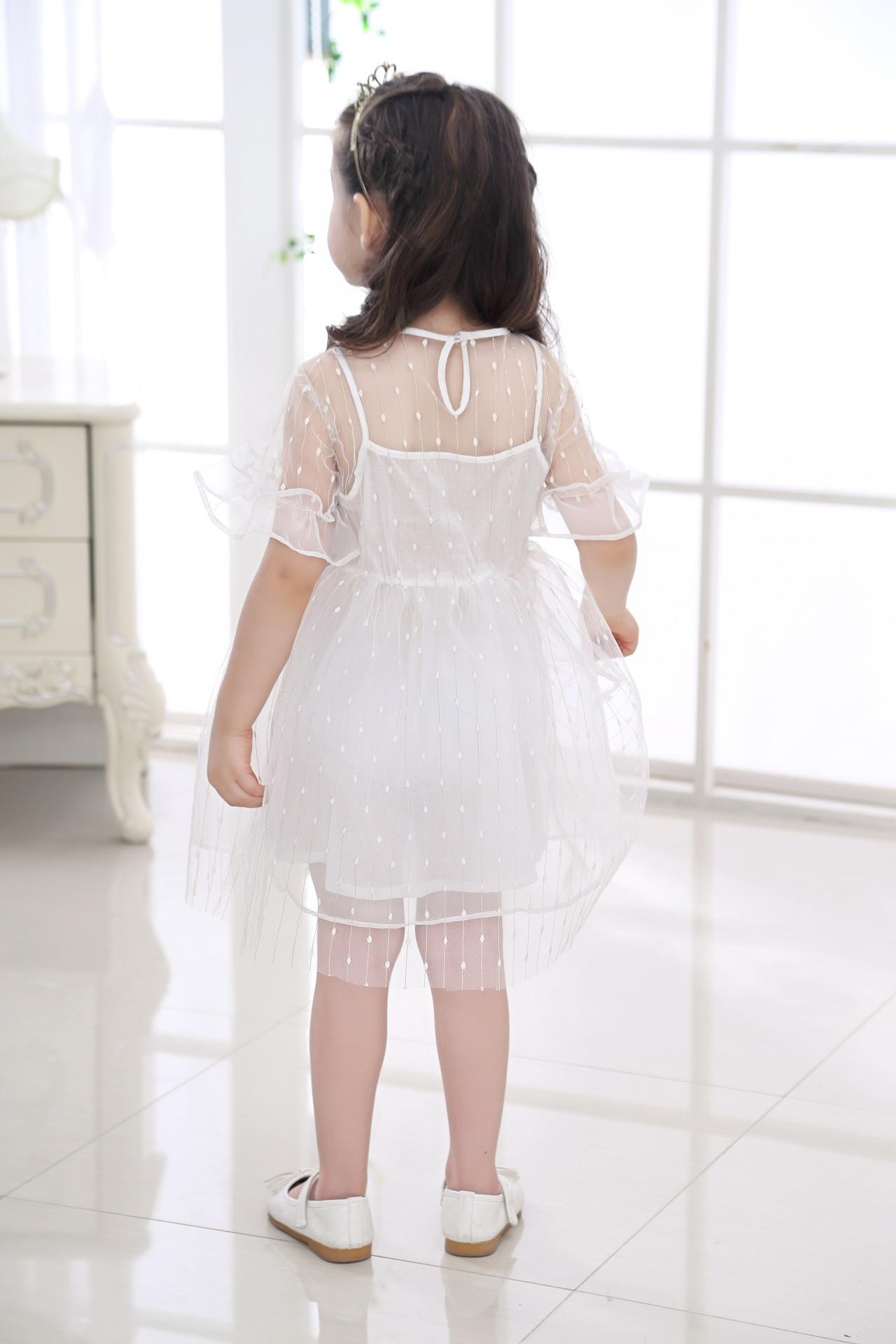 little-girls-black-and-white-dresses