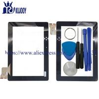 OEM Touch Screen Digitizer For Asus MeMO Pad FHD 10 ME302 ME302C 5425n FPC 1 Rev