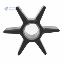 New Water Pump Impeller for Mercury 47- 430262Q02 47-43026T2 18-3056 500301
