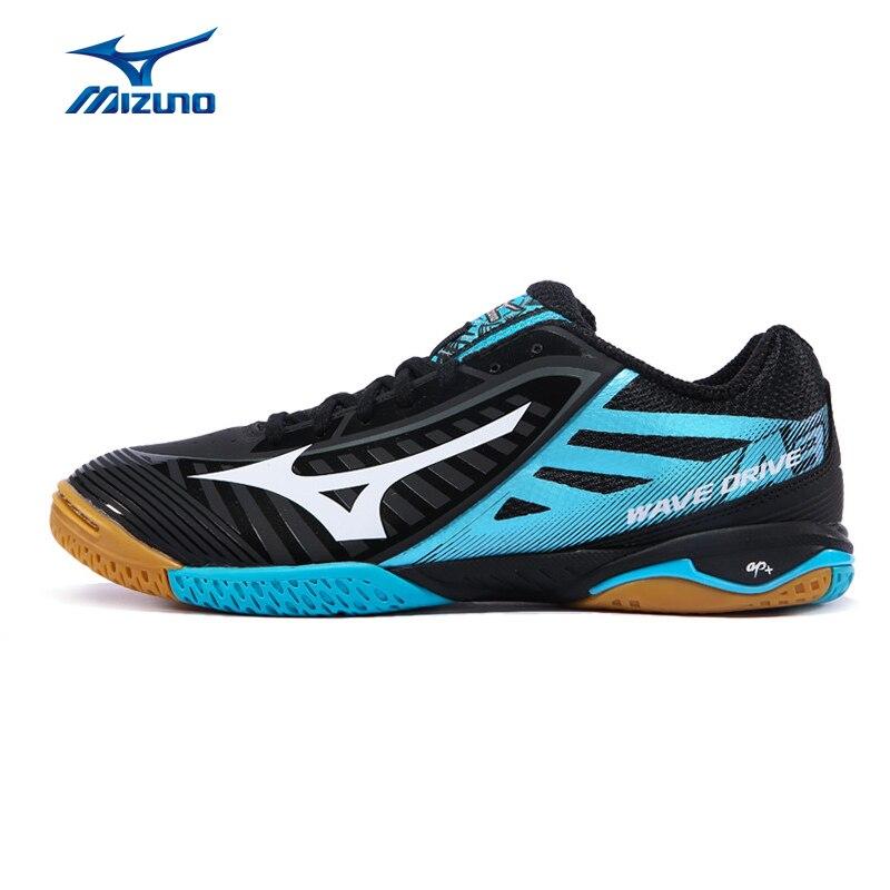 Mizuno Slip On Shoes