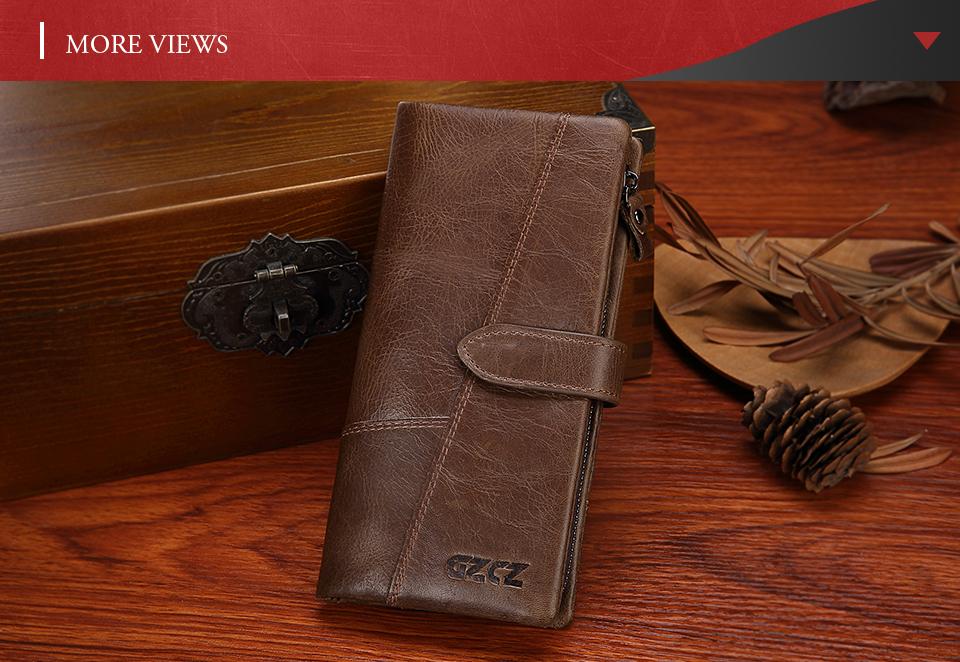 wallet-brown-S_13