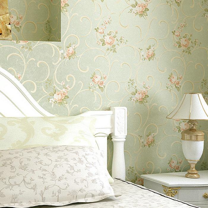 Online get cheap dormitorio de estilo italiano  aliexpress.com ...