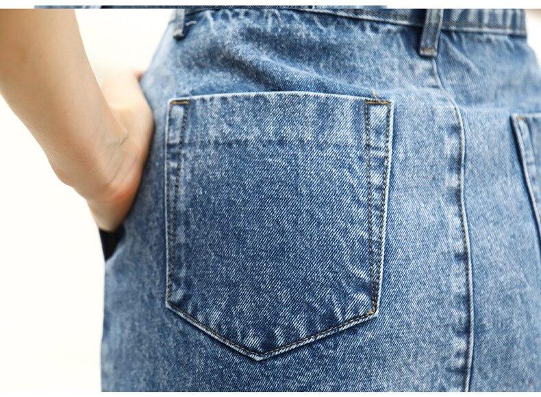 Skirt of female skirt hairline furl furl to wrap hip bull-puncher skirt irregular tassel tall waist skirt of halter MIDI skirt (6)
