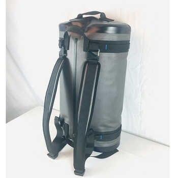 GZLBO leak proof sport gym bag men\x27s bag waterproof travel bag for Outdoor Wear resistant big fitness training bag - DISCOUNT ITEM  0% OFF All Category