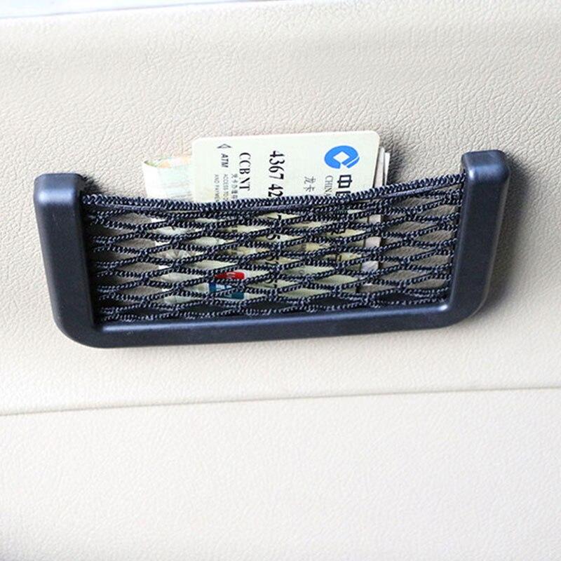 Car Styling Car Carrying bag Car Accessories Case For Skoda Octavia A5 A7 Fabia Superb Yeti Rapid Citigo Car Bags