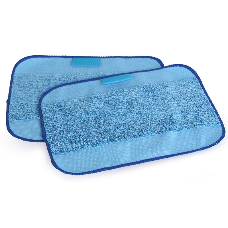 Multifunctional Microfiber Towel Super Clean Car Cloth Wiping Dust Rags Magic Quick Dry Dish Kitchen Cleaning Tools DA384
