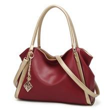CHISPAULO Marke Designer-handtaschen Hochwertigem Echtem Leder Taschen Für Frauen Messenger Bags Fashion damen Umhängetaschen T580
