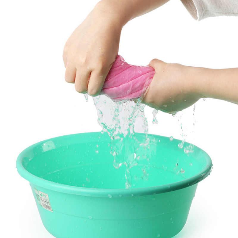 Pet Dog Bath Towel Soft Water-Absorption Hair Dry Towl Bath Washing Towel Pet Accessories TT-best