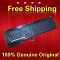 Бесплатная доставка AA-PLAN6AR Оригинальный Аккумулятор Для Ноутбука Для SAMSUNG 900X1 900X1B-A01 900X1BA01 900X3 Серии 900X3AA01