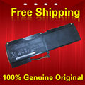 Free shipping AA-PLAN6AR Original Laptop Battery For SAMSUNG  900X1  900X1B-A01 900X1BA01 900X3 Series  900X3AA01