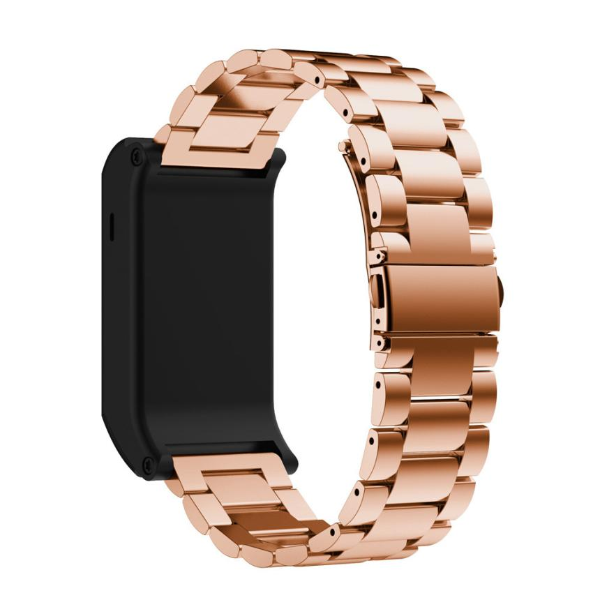 HIPERDEAL Wearable Devices Smart Accessories Metal