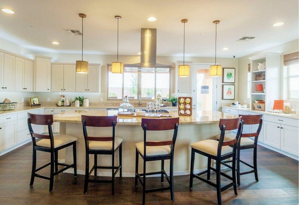 wit keuken meubelskoop goedkope wit keuken meubels loten van, Meubels Ideeën