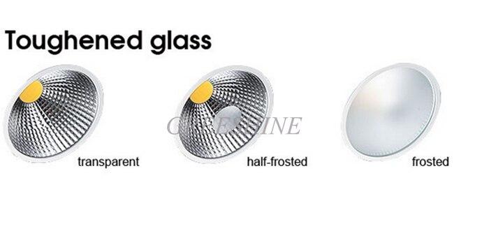 25 Вт квадратный светодиодный панельный светильник кухонный потолочный светильник квадратный поверхностный монтаж алюминий 2835 SMD AC85 265V теп... - 5