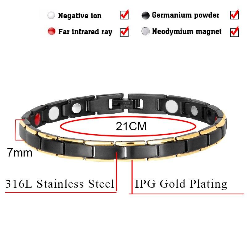 10089 Magnetic Bracelet Details_01