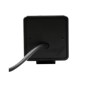 Image 4 - CS 2,8 12mm Vario Hohe Geschwindigkeit 60fps 1920X1080p 120fps 1280x720 p 330fps Webcam UVC Hohe Fram Rate USB Kamera mit Mini Fall