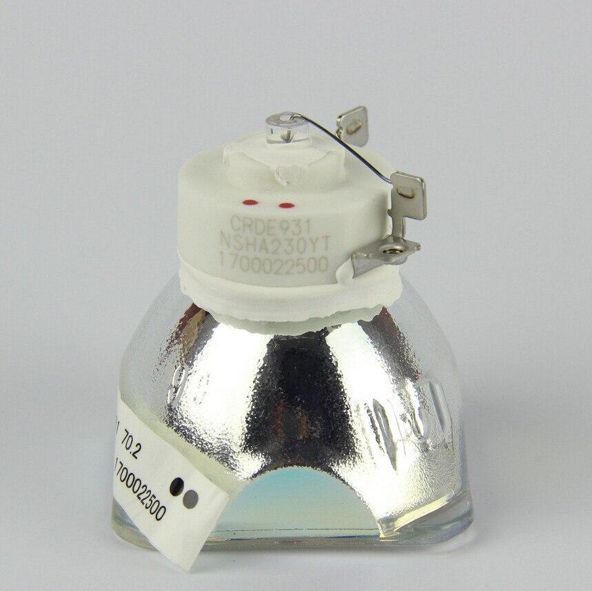 AJ-LBD4 / 3400338501 New Brand Original OEM bulb for LG BD430 / BD450 / BD460 / BD470 Projector заклепочник усиленный gross 40409
