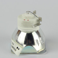 AJ-LBD4 / 3400338501 New Brand Original OEM bulb for LG BD430 / BD450 / BD460 / BD470 Projector