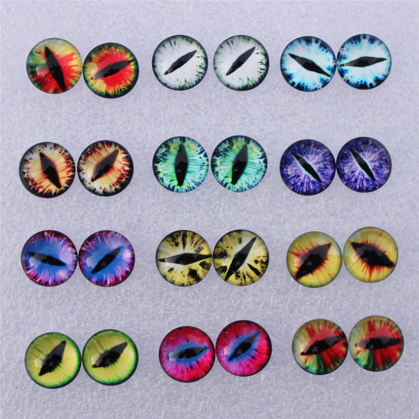 картинки для стеклянных кабошонов распечатать недорого