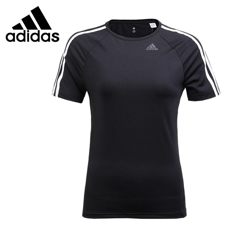 Nouveauté originale un TEE-shirt TNLETIC T-shirts pour femmes à manches courtes vêtements de sport