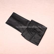 Solid Boys Tuxedo Hot Selling three Piece Classic 100% Polyester Pure Kids Blazer / Boys Three Button