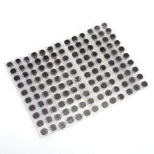 130 шт. 13 значений CD75 SMD силовой индуктор Ассортимент Комплект 2.2UH-470UH чип Индукторы высокое качество CD75 проволочный Чип