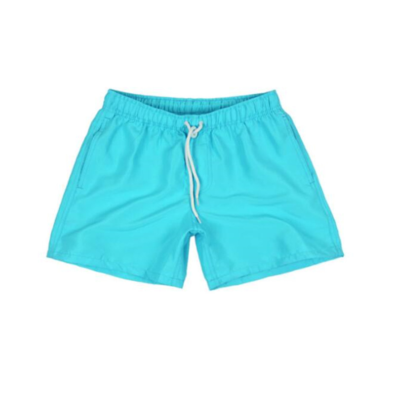 Men's Beach   Short   Pants,Men   Shorts  ,Summer Fashion   Board     Shorts