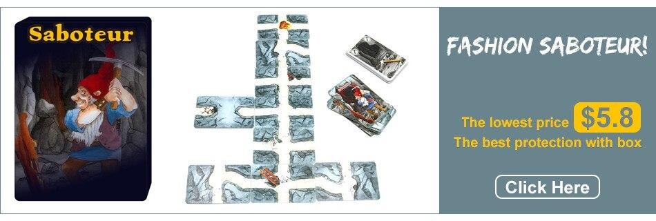 d308afa0f61 LEAP Professional Compact Digital Contagem Up Down Temporizador ...