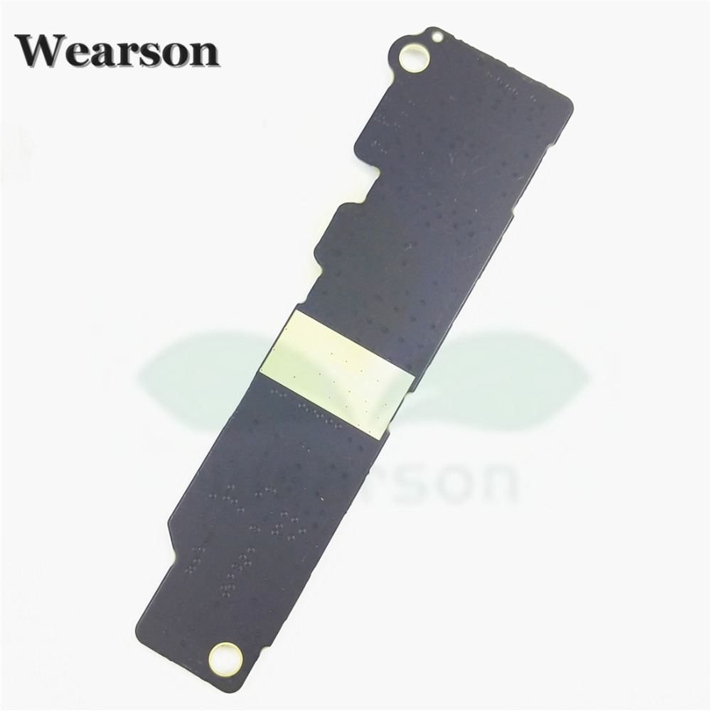 For Lenovo Blade3-10 YT3-X90 Sim Card Slot Memory Card Board 100% Original New Free Shipping With Tracking Number (4)