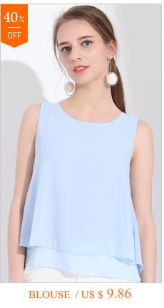 blouse_13