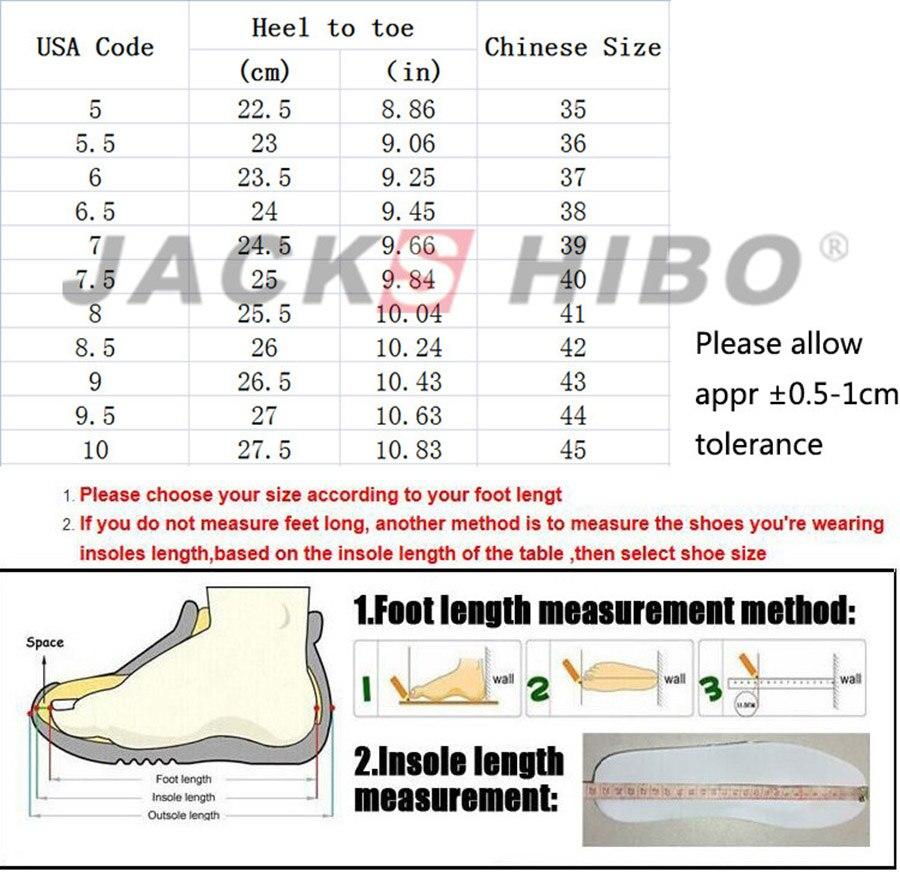 Pantufa chinelos masculinos de couro, de alta qualidade, de pu, para inverno, de pelúcia, curto, salto plano, quente, para área interna