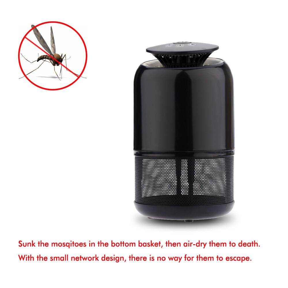 mosquito killer lamp. Popular Mosquito Killer Lamp Buy Cheap Mosquito Killer Lamp lots