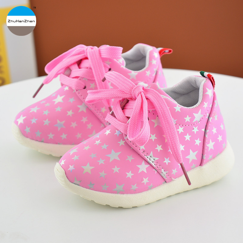 Infant Girls Shoes Size 3 Promotion-Shop for Promotional Infant ...
