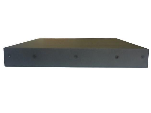 K1500B (6)