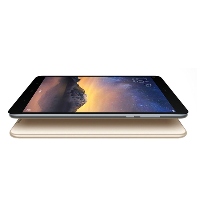 Original Xiaomi Mipad 2 Mi Pad 2 Tablet PC MIUI 10 7.9″ Intel Atom X5 Quad Core 2GB RAM 16GB ROM 8.0MP 6190mAh