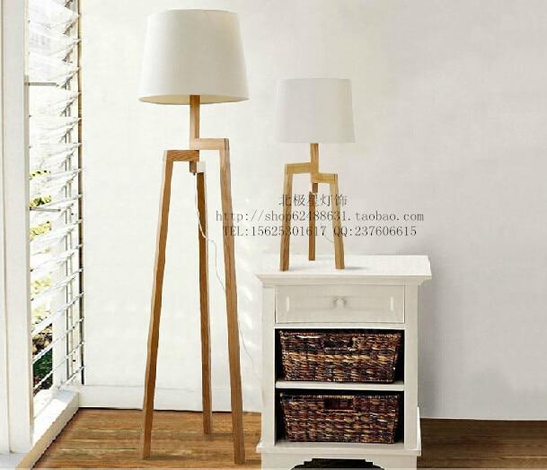 Stunning Lampade Soggiorno Ikea Pictures - Design and Ideas ...