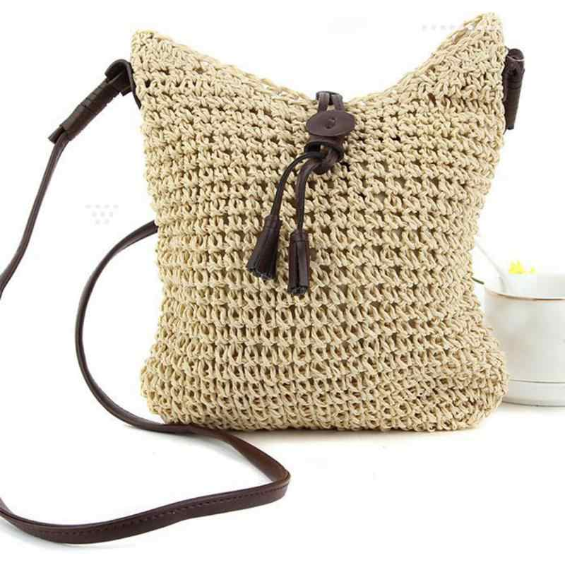 e574886c908a Detail Feedback Questions about Women's Shoulder Bags Handbags Boho ...