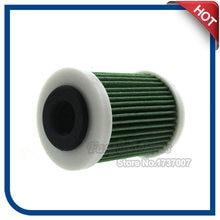 Filtro de combustível Para A Yamaha VZ/F 150-200-225-250-300-350 6P3-WS24A-01-00
